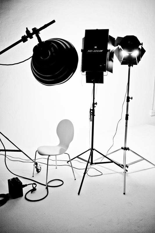 studio-5613