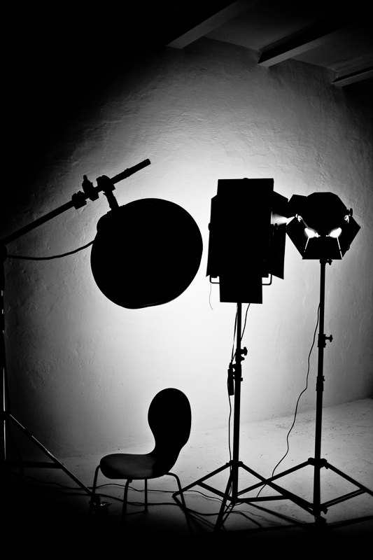 studio-5689
